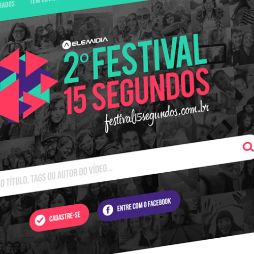 elemidia-concurso-cultural-festival-15-segundos-01