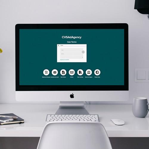 software-automatizacao-de-marketing-01