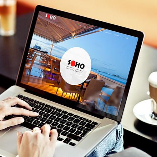soho-restaurante-desenvolvimento-de-website-01