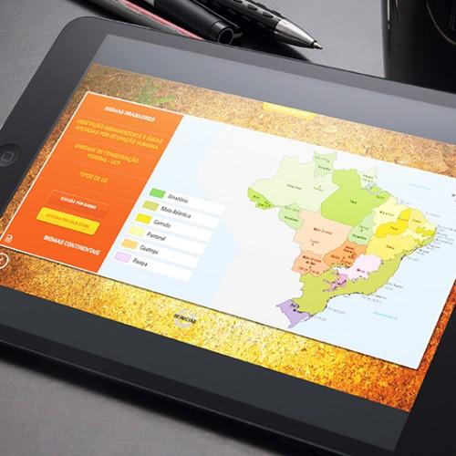 imagens-editora-do-brasil-saraiva-books-03