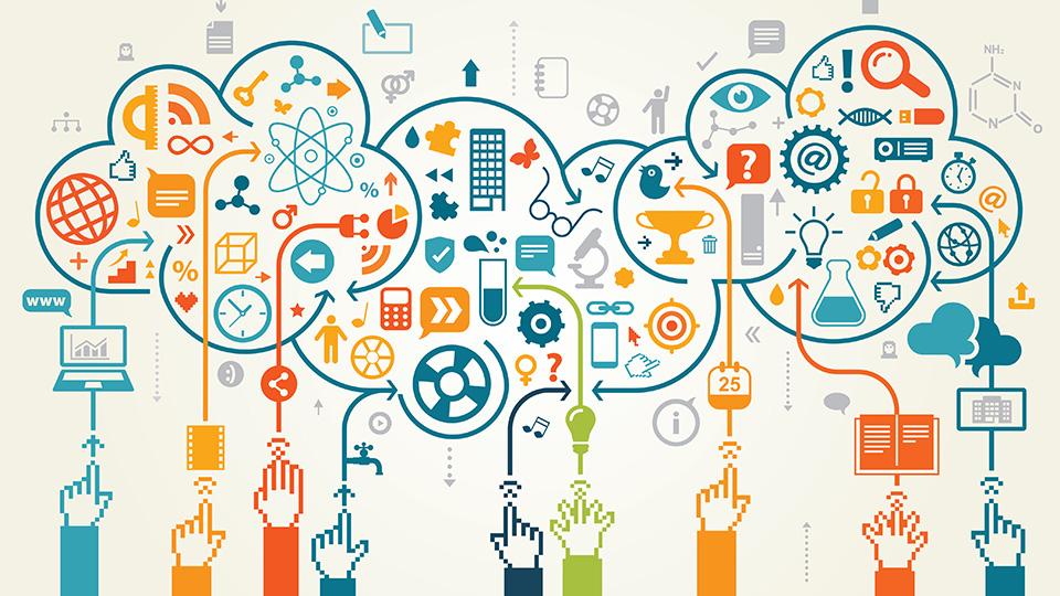 Mídia-Programática-é-bom-para-o-seu-e-commerce