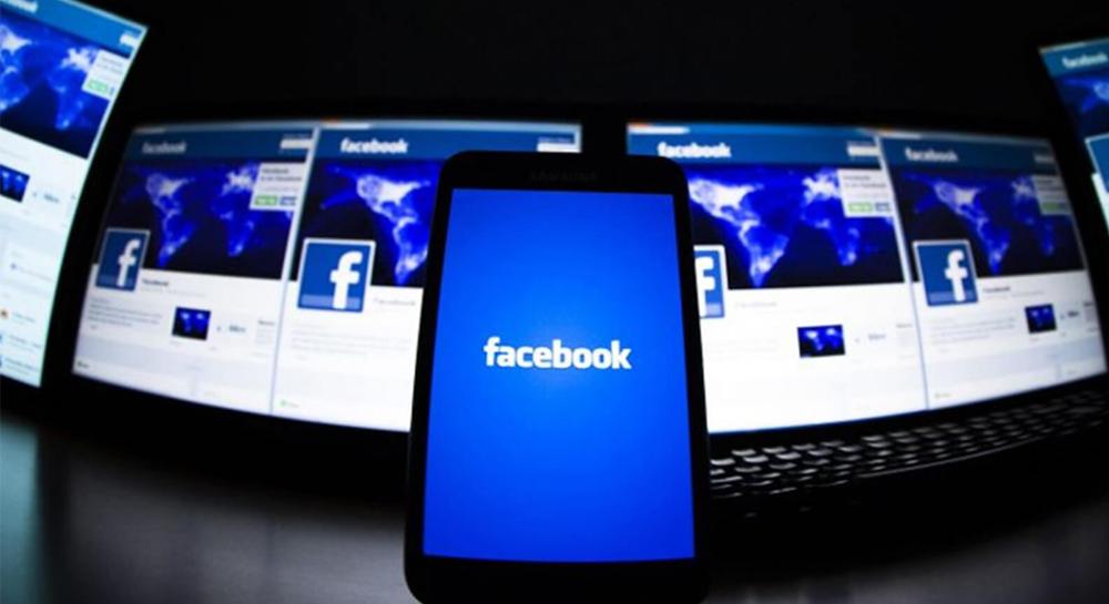 Perfil ou página no Facebook - Saiba qual é melhor para você