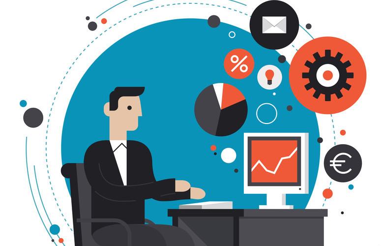 invista-em-growth-hacking