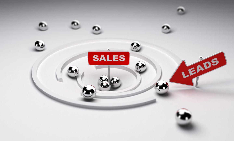 Saiba atrair seus potenciais consumidores com as etapas da conversão