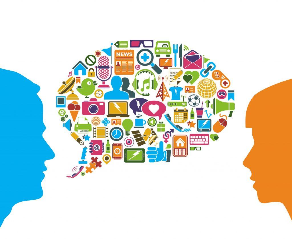 Como construir um bom relacionamento com clientes