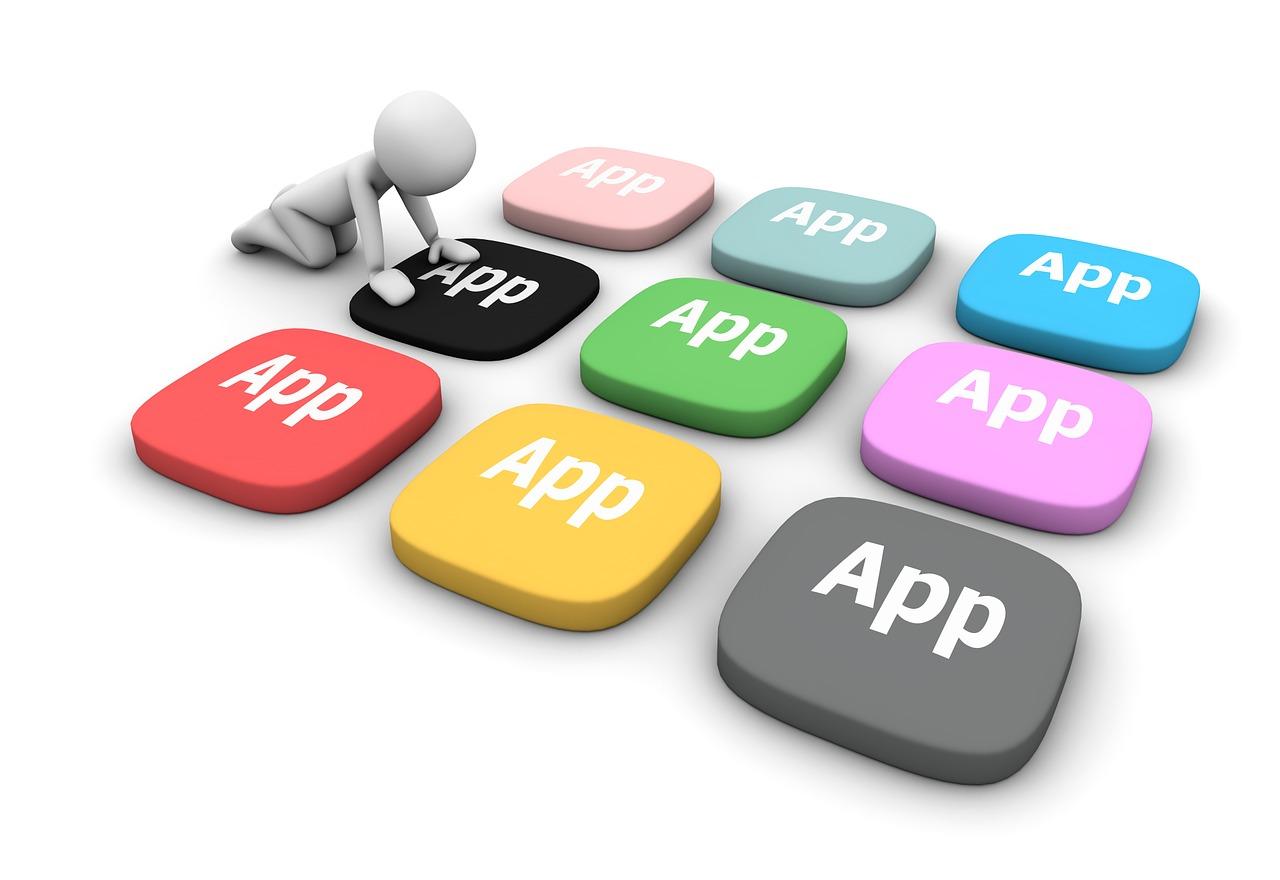 Importância de um app para sua empresa