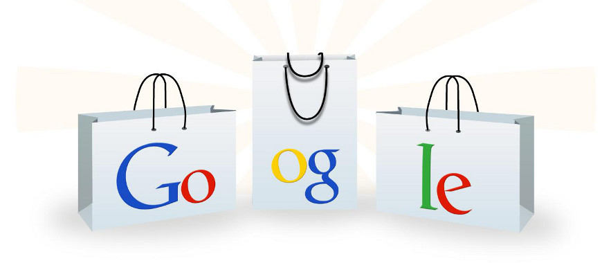 google-shopping-lista-produtos