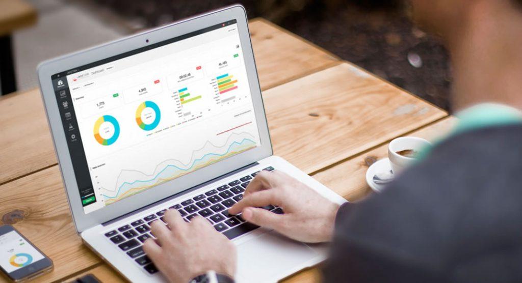 Confira por que é importante investir em marketing digital atualmente