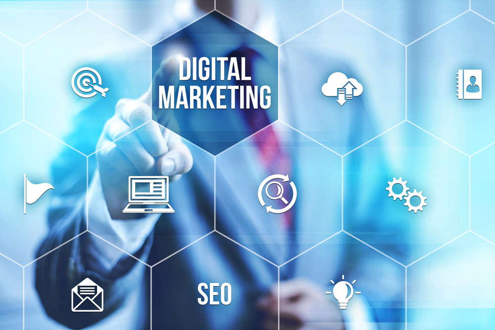 tendencia-marketing-digital