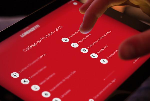 aplicativo-mobile-lorenzetti-catalogo-digital-01