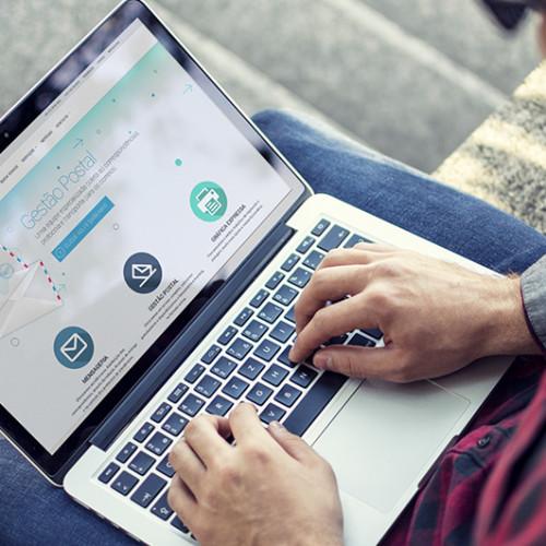 digital-servicos-consultoria-online-03
