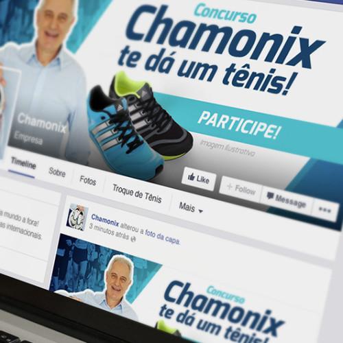 chamonix-concurso-cultural-troque-de-tenis-com-a-chamonix-01