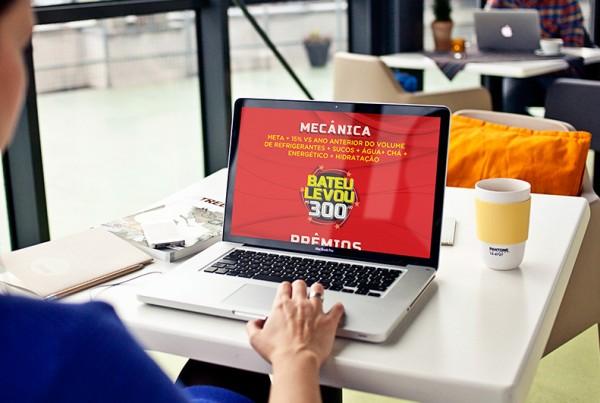 femsa-desafio-de-gigantes-hotsite-online-04