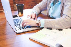 vantagesn-cursos-online-estudar