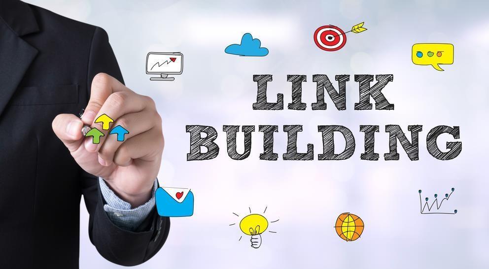 links-essenciais-estrategias-online