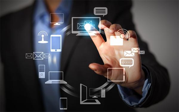 digital-impacta-no-seu-negocio