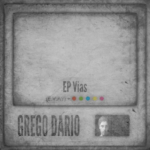Grego Dario Cases