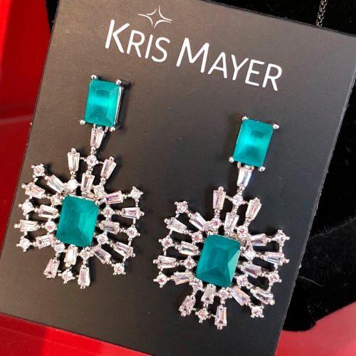 Capa Cases_Kris Mayer